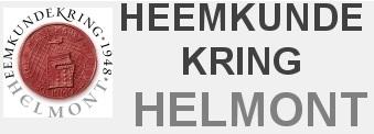 Heemkundekring Helmont