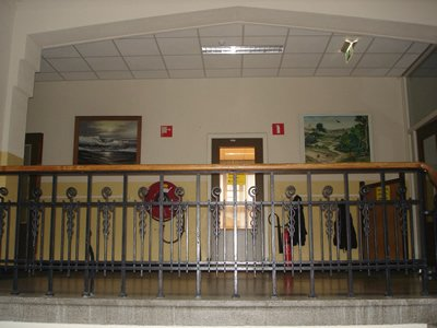 25-115.jpg